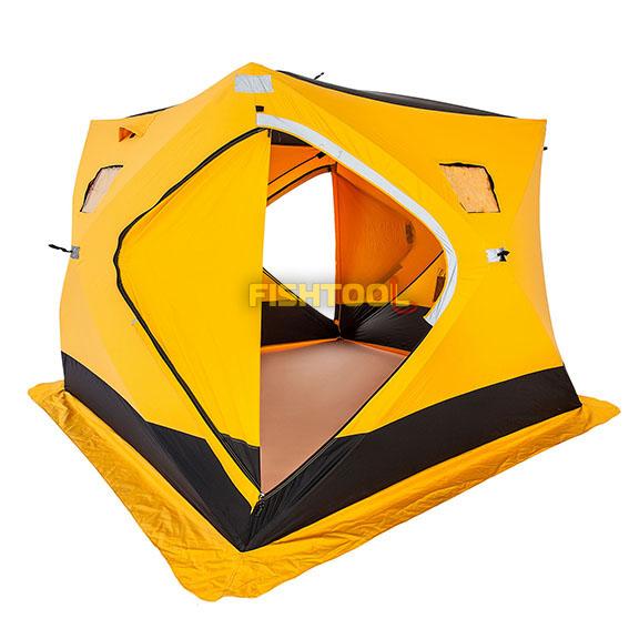 Палатка DreamHouse 2