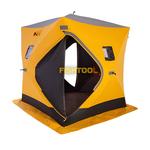 Палатка трехслойная FishHouse 2T