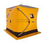 Палатка для рыбалки FishHouse 2T