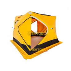 Палатка для рыбалки DreamHouse 2