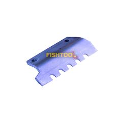 Нож шнека для льда 200 мм Barracuda