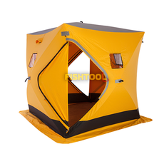 Палатка FishHouse 2