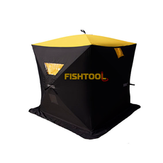 Палатка для рыбалки FishHouse 1
