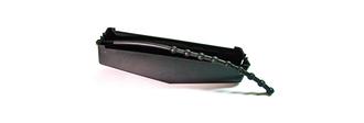 Поступили в продажу защитные кожухи для Barracuda