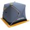 Палатка для рыбалки FishHouse 3T ( без пола )