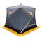 Трехслойные палатки для рыбалки